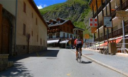 Marmotte-Galibier-Oct-01