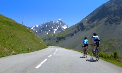 Marmotte-Galibier-Oct-04