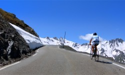 Marmotte-Galibier-Oct-09
