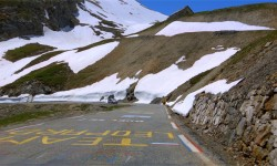 Marmotte-Galibier-Oct-10