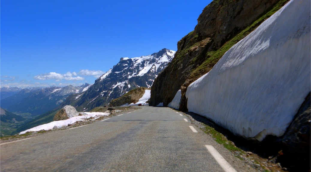 Marmotte-Galibier-Oct-11